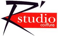 R Studio Coiffure St Germain du Bois